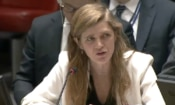 explanation-of-vote-at-the-adoption-of-un-security-council-resolution-2321-on-sanctions-on-the-democratic-peoples-republic-of-korea