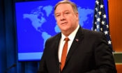 Secretary Pompeo Delivers Remarks on the Release of the 2018 Country Reports on Human Rights Practices