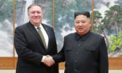 Readout of Secretary Pompeo's Meetings in Pyongyang, Democratic People's Republic of Korea